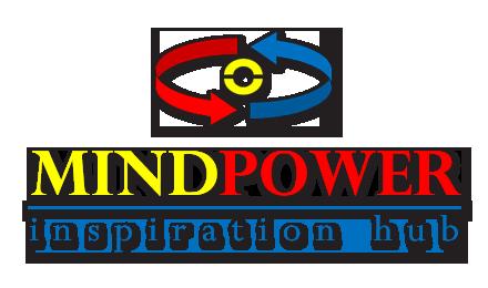 Mindpower Logo